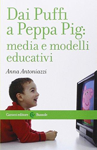 dai-puffi-a-peppa-pig-media-e-modelli-educativi