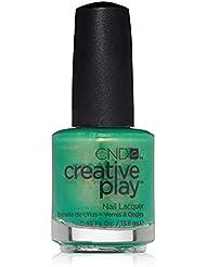 CND Creative Play Love It Or Leaf It #430 13,5ml
