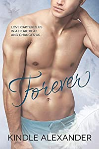 Forever (Always & Forever Book 2) (English Edition)