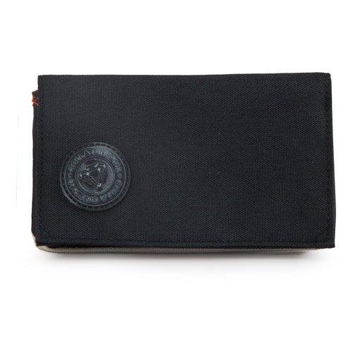golla-wallet-coal