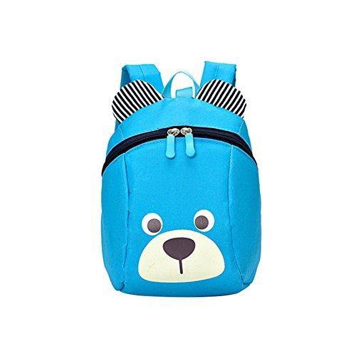 0be7a613c1287 Lovely-kids-backpacks le meilleur prix dans Amazon SaveMoney.es
