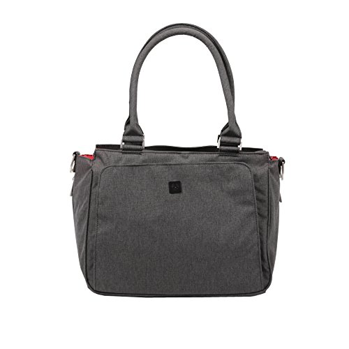 ju-ju-be-onyx-collection-be-classy-structured-handbag-diaper-bag-chrome