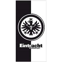 Eintracht Frankfurt Fussball Ag Geodreieck Weihnachtsgeschenkladen