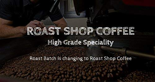 Fresh-Roasted-1kg-Coffee-BeansHouse-Blend-INTRODUCTION-OFFER-Intense-Flavour-and-Super-Crema-ROASTED-TO-ORDER-1kg-bag