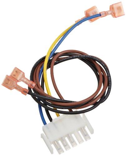 pentair-472148-120-240-v-arns-alambre-de-minimax-nt-tsi-calentador-readaptar-kit