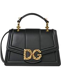 984f33344 Amazon.es: Dolce & Gabbana - Bolsos: Zapatos y complementos