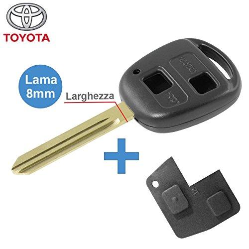 cover-chiave-guscio-telecomando-nero-2-tasti-e-lama-8-mm-gommino-toyota-yaris-rav4-mr2-corolla-celic