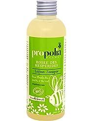 Propolia Lotion Tonique Bio 200 ml