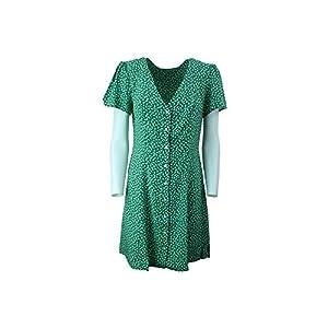 Calvin Klein vestido de mujer J20J210407 378