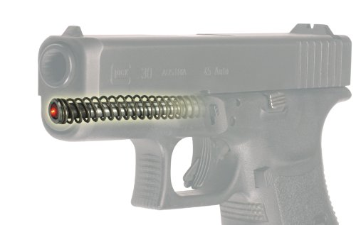 lasermax-guide-rod-laser-sight-for-glock-29-29sf-30-30sf-fit-gen-1-3-glocks-by-lasermax