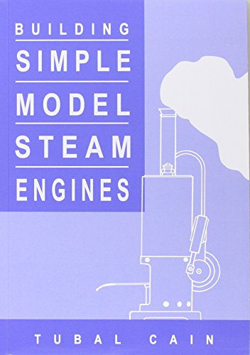 building-simple-model-steam-engines