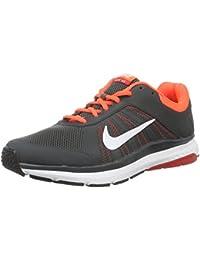 Nike  Dart 12, Chaussures de running homme
