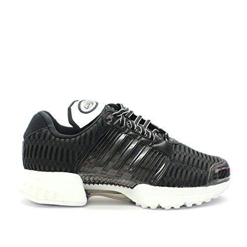 adidas  Clima Cool 1,  Sneaker Uomo Cblack-Vinwht-Ftwwht