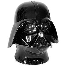 Casco Darth Vader. Star Wars