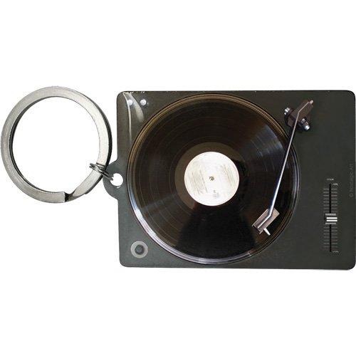 nostalgic-art-porte-cles-platine-tourne-disque-metal