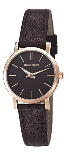 Pierre Cardin orologio da donna PC106632F04