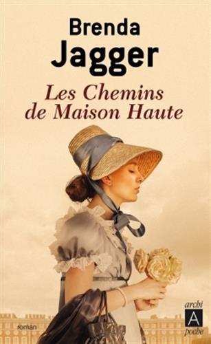 LES CHEMINS DE MAISON-HAUTE