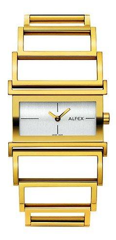 Alfex 5564.196_WW
