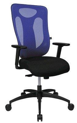 brostuhl-testsieger-sitness-pro-net-100-mit-armlehnen-brosessel-blau