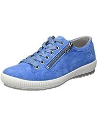 f3705e30772144 Suchergebnis auf Amazon.de für  Reißverschluss - Sneaker   Damen ...