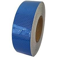 Blue Print ADH23818 Kupplungsseilzug
