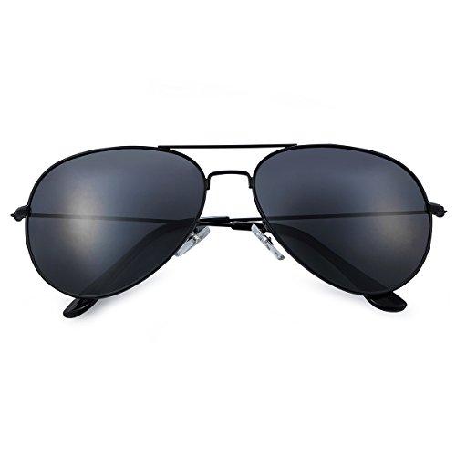 Yveser UV400 Polarised Sunglasses for Man & Woman Yv3025