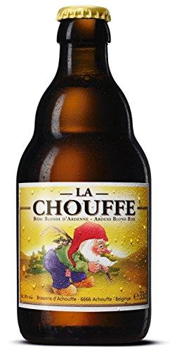 la-chouffe-6-x-330ml-achouffe-brewery