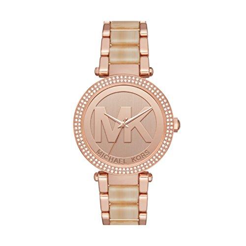 Reloj Michael Kors para Mujer MK6530