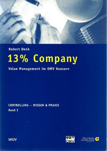 13-company-value-management-im-omv-konzern-livre-en-allemand