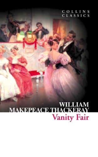 vanity-fair-collins-classics