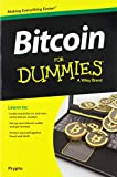 Bitcoin FD (For Dummies)
