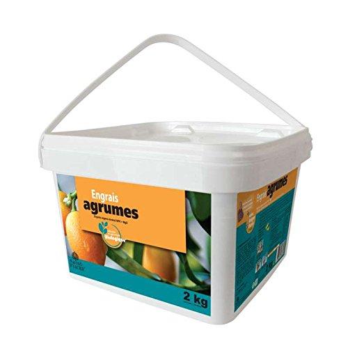 engrais-agrumes-utilisable-en-agriculture-biologique-2-kg
