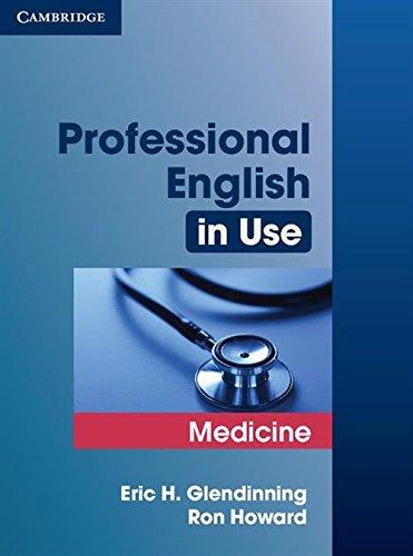 professional-english-in-use-medicine