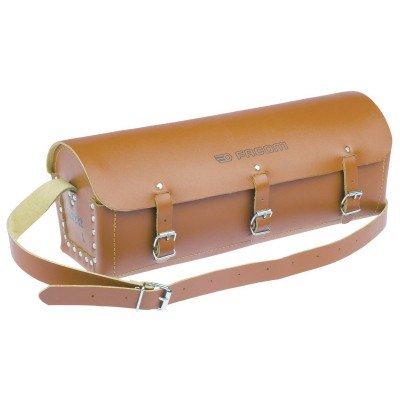 Facom 703232–Sacoche en cuir
