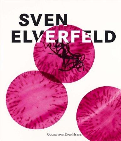 sven-elverfeld-cookbook