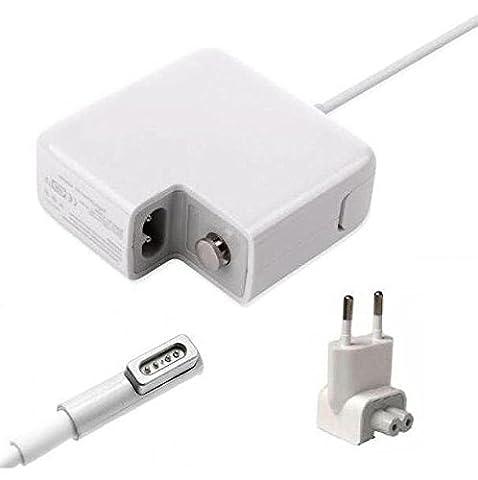 Apple Macbook 13 - 60W Lavolta Chargeur Notebook Adaptateur pour Apple