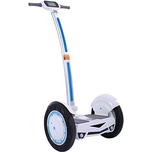 Airwheel S3 Pulsar