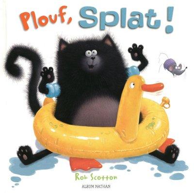 """<a href=""""/node/4831"""">Plouf, Splat !</a>"""