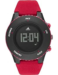 adidas Herren-Armbanduhr ADP3278