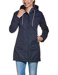 Tatonka Damen Mella W's Coat Mäntel