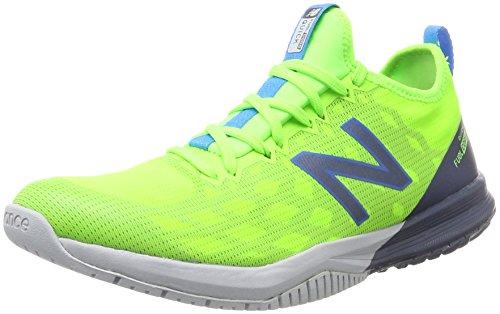 new balance running uomo 43