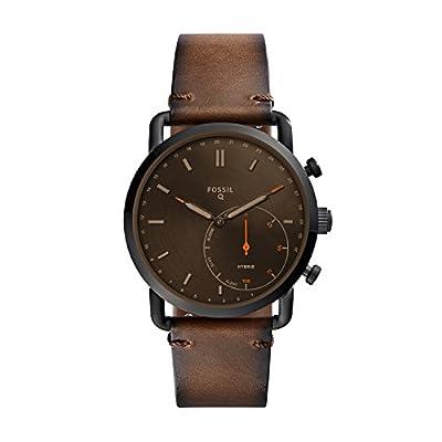 Reloj Fossil para Hombre FTW1149