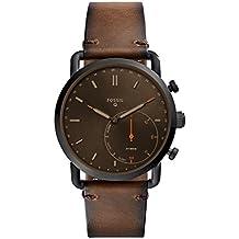 Fossil Hybrid Men's Smart Watch - FTW1149