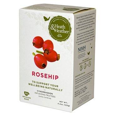 heath-heather-rosehip-tea-50-bag