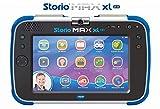 Hasbro Storio Max XL 2.0 7 Azul Vtech 194622