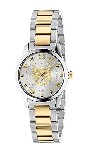 Gucci Watch YA126596