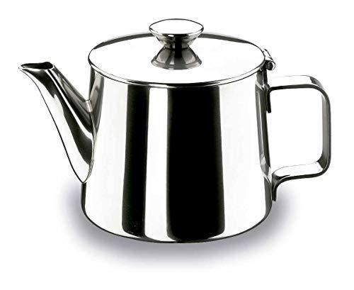 Lacor 62060 Teekanne 0,60 L