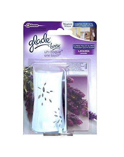 glade-by-brise-ambientador-aero-un-toque-lavanda-completo-10