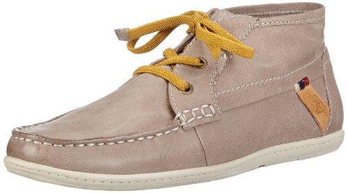 timeless design 8534a ce112 Tamaris ACTIVE 1-1-25219-22 Damen Sneaker