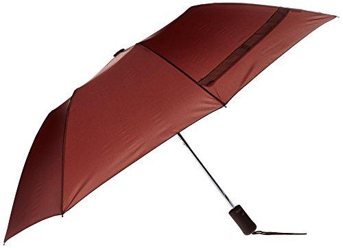 rainkist-brown-the-star-auto-open-umbrella